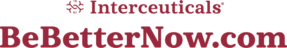 Interceuticals Logo