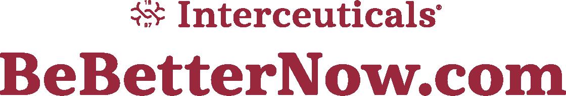 Interceuticals Logo