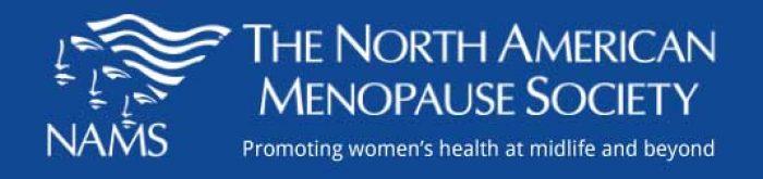 menopause society logo