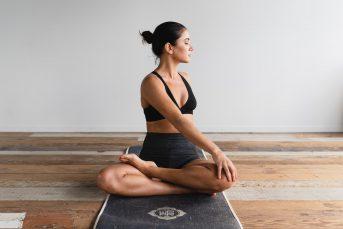 bladder control exercises